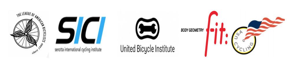 coaching-logos-2016